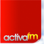 Activa FM (Alicante) Top 40/Pop
