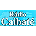 Rádio Caibaté Brazilian Talk