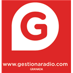 Gestiona Radio Granada Economics