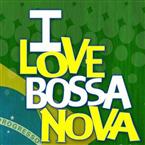 Miled Music Bossa Nova Bossa Nova