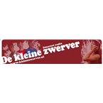 Radio De Kleine Zwerver Dutch Music