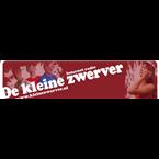 Radio De Kleine Zwerver Dutch Music