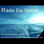 Rádio Eia Rio de Janeiro Evangélica