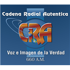 Radio Autentica (Cali) Christian Spanish