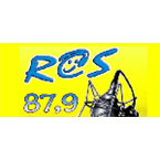 Rádio Sanjorgense FM (RCS) Community