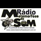 Rádio Metamorfose do Som