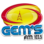 Rádio Gems FM de Reriutaba Educational