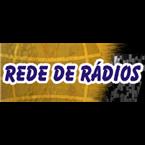 Rede de Rádios (Maringá) Brazilian Popular