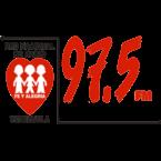 Radio Fe Y Alegria (Barquisimeto) National News