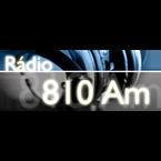 Rádio Canção Nova (São José do Rio Preto) Catholic Talk