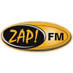 ZAP! FM Adult Contemporary