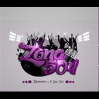Zona504