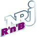NRJ R`n`B Soul and R&B