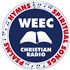 WEEC Christian Talk