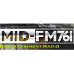 Mid FM Japanese Talk