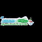 AllgaeuHIT Hot AC
