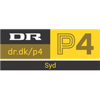 DR P4 Syd Adult Contemporary