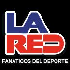 La Red Sports Talk