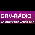 CRV Radio Electronic