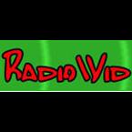 Radio Wid Polish Music