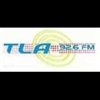 TLA Radio Euro Hits