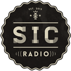 SIC Radio Alternative Rock