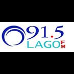 91.5 Lago FM Variety