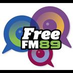 Free FM Community