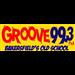 Groove 99.3 Oldies