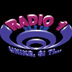 Radio 1 Religion & Spirituality