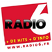 Radio 6 Electronic and Dance