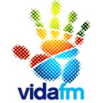 Vida FM 88.5 Christian Contemporary