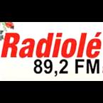 Radiolé FM Bolero