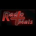 Rádio Mais Top 40/Pop