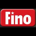 Fino Radio Eclectic