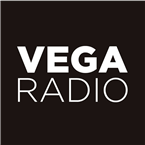 Vega Radio Top 40/Pop