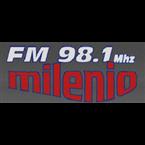 Milenio FM Spanish Music