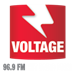Voltage Top 40/Pop