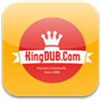 KingDUB.Com