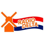 Radio Delta Adult Contemporary