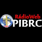 Rádio PIBRC