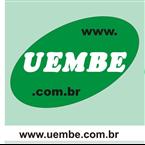 Rádio Uembe Brazilian Popular