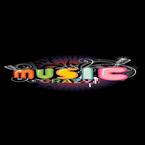 Musiccrazy
