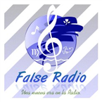 ..:: False Radio ::..