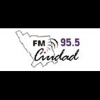 FM Ciudad Spanish Music