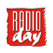 Radio Day Top 40/Pop
