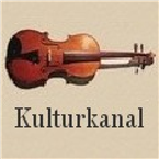 Kulturkanal Classical