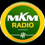 MKM Caraïbes Zouk