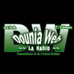Dounia Radio Adult Contemporary