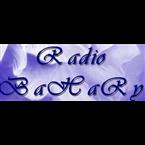 Radio Bahary Polish Music